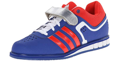 zapatillas powerlifting baratas