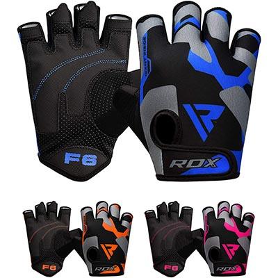 guantes de gimnasio baratos