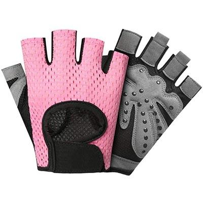 mejores guantes para gimnasio
