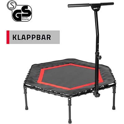 comprar trampolin fitness