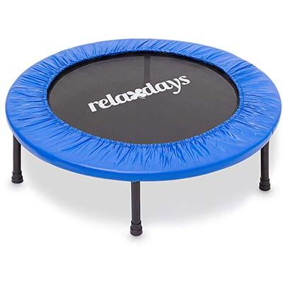 comprar trampolin jumping fitness