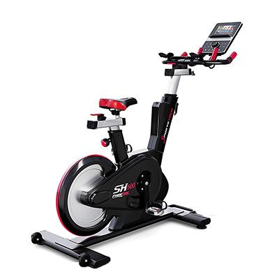 comparativa bicicletas spinning