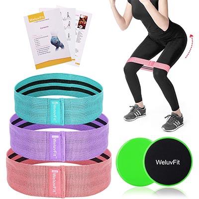 comprar bandas elasticas