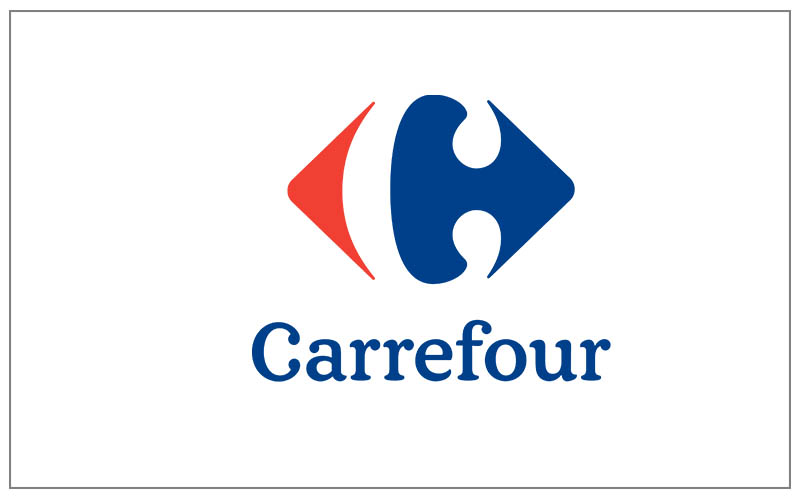 Mancuernas Carrefour