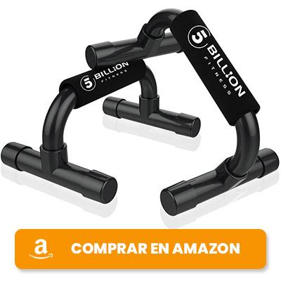 comprar soporte para flexiones